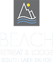 Beach Retreat & Lodge at Tahoe - 3411 Lake Tahoe Blvd, California 96150